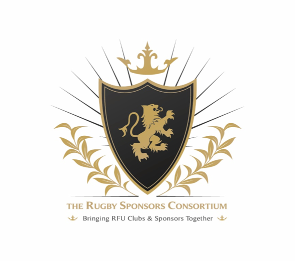 The Rugby Sponsors Consortium [Bristol]