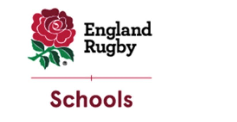 England Rugby Schools