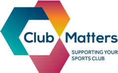 Running Your Club - webinars coming up