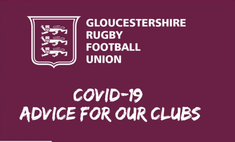 Covid-19: Advice for Clubs